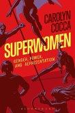 Superwomen (eBook, PDF)