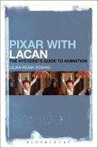 Pixar with Lacan (eBook, ePUB)