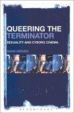 Queering The Terminator (eBook, PDF)