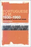 Portuguese Film, 1930-1960 (eBook, PDF)