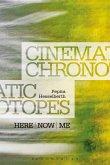 Cinematic Chronotopes (eBook, PDF)