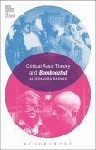 Critical Race Theory and Bamboozled (eBook, ePUB)