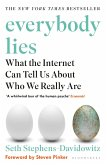 Everybody Lies (eBook, ePUB)
