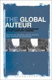 The Global Auteur (eBook, ePUB)