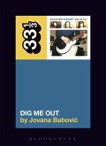 Sleater-Kinney's Dig Me Out (eBook, PDF)