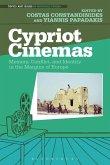 Cypriot Cinemas (eBook, PDF)