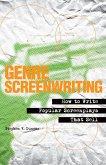 Genre Screenwriting (eBook, PDF)