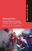 Seeing Fans (eBook, PDF)