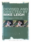 Devised and Directed by Mike Leigh (eBook, ePUB)
