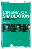 Cinema of Simulation: Hyperreal Hollywood in the Long 1990s (eBook, PDF)