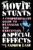 Movie Stunts & Special Effects (eBook, ePUB)