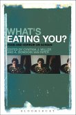 What's Eating You? (eBook, ePUB)