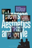 Television Aesthetics and Style (eBook, PDF)