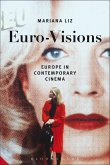 Euro-Visions (eBook, ePUB)