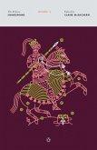 Henry V (eBook, ePUB)