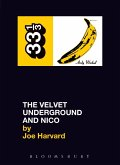 The Velvet Underground's The Velvet Underground and Nico (eBook, PDF)