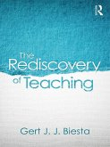 The Rediscovery of Teaching (eBook, PDF)
