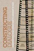 Constructing Dialogue (eBook, PDF)