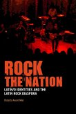 Rock the Nation (eBook, PDF)