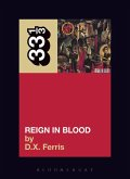 Slayer's Reign in Blood (eBook, PDF)