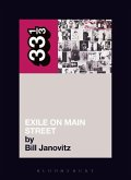 The Rolling Stones' Exile on Main Street (eBook, ePUB)