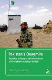 Pakistan's Quagmire (eBook, PDF)