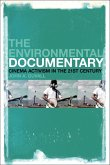 The Environmental Documentary (eBook, ePUB)