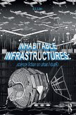 Inhabitable Infrastructures (eBook, ePUB)