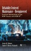 Reliability Centered Maintenance - Reengineered (eBook, ePUB)