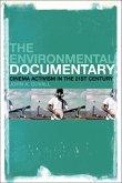 The Environmental Documentary (eBook, PDF)