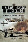 The Desert Air Force in World War II (eBook, ePUB)
