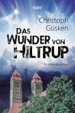 Das Wunder von Hiltrup / Niklas De Jong Bd.2 (eBook, ePUB)