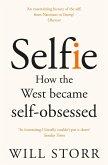 Selfie (eBook, ePUB)