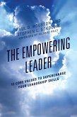 The Empowering Leader (eBook, ePUB)