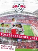 RB Leipzig 2018