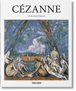 Cézanne - Becks-Malorny, Ulrike