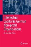 Intellectual Capital in German Non-profit Organisations