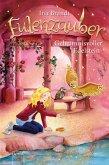 Geheimnisvoller Edelstein / Eulenzauber Bd.7 (eBook, ePUB)