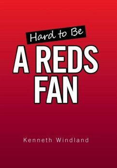 Hard to Be a Reds Fan