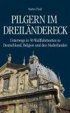 Pilgern im Dreiländereck