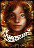 Hollys Geheimnis / Woodwalkers Bd.3 (eBook, ePUB)
