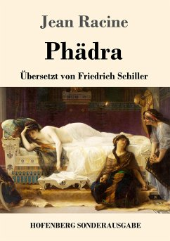 Phädra