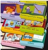 Bildkarten zur Sprachförderung '19 Paket