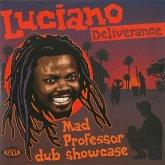 Deliverance (Mad Professor Dub Showcase)