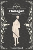 Flanagan (eBook, ePUB)
