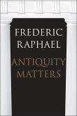 Antiquity Matters