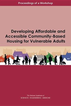 Developing Affordable and Accessible Community-...