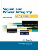 Signal and Power Integrity - Simplified