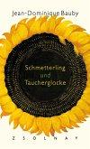 Schmetterling und Taucherglocke (eBook, ePUB)