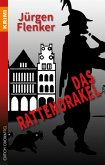 Das Rattenorakel (eBook, ePUB)